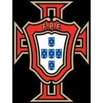 Portugal U-20