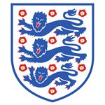 England U-20