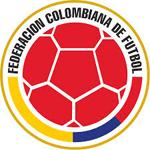 Colombia U-20
