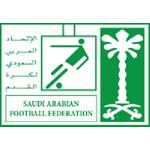 Saudi Arabia U-20