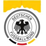 Germany U-20