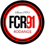 FC Rodange '91