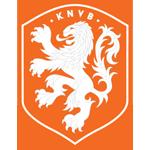 Netherlands (W)