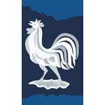 Francia (D)