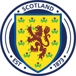 Scotland (D)