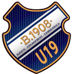 Б 1908