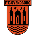 Свендборг
