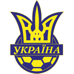 Ukraine U-20