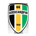 FC Oleksandriya