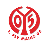 1. FSV Mainz 05 II