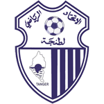 Mohamed Amsif