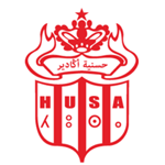 HUS Agadir