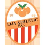 Lija Athletics