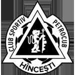 FC Petrocub-Hîncesti