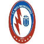 Райо Махадахонда