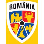 Romania (D)