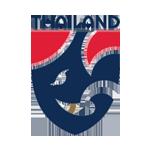 Thailand (W)