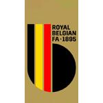 Бельгия (ж)