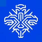 Islandia (F)