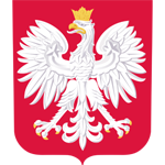 Poland (D)