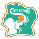 Elfenbeinküste (F)