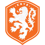 Netherlands U-19