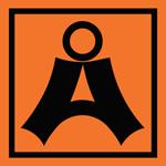Åsane Fotball