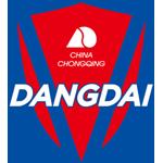 Chongqing SWM