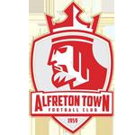 Alfreton Town