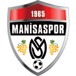 Grandmedical Manisaspor