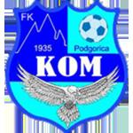 Andrija Kaludjerovic