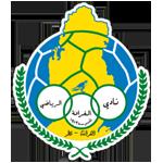 Al Gharrafa
