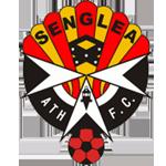 Senglea Athletic FC