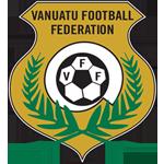 Vanuatu U-20