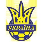 Ukraine U-19