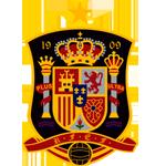 Spagna U-19