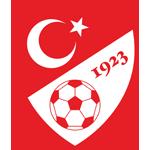 Turkey U-19