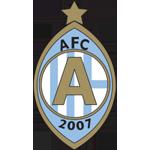 Атлетик Юнайтед