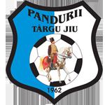 Пандурий Тыргу-Жиу