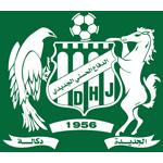 DH El Jadida