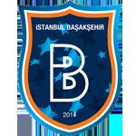 Volkan Babacan