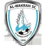Аль-Вакра