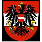 Austria U-19