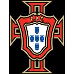 Portugal U-19