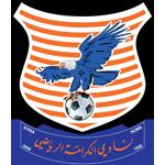 Al Karama