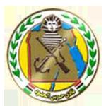 Харас Аль-Хедуд