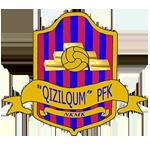 Qizilqum Zarafshon