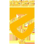 Al Hazem