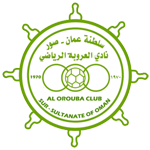 Abdulwasea Al-Matari