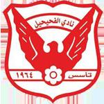Ibrahim Al-Zawahreh